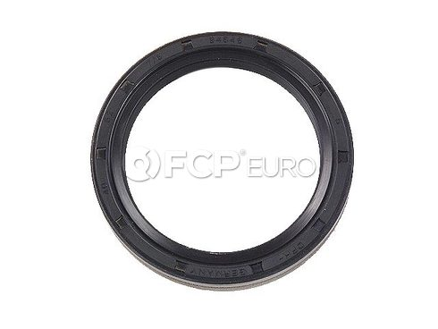 Audi VW Wheel Seal - Genuine Audi VW 8A0501641A