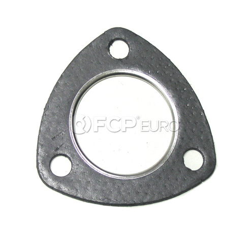 BMW Exhaust Pipe Flange Gasket - Bosal 256-957