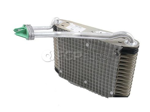 Audi A/C Evaporator Core (A4 A4 Quattro) - Genuine VW Audi 8D1820103F