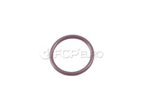 Audi A/C Line O-Ring Front (Q7) - Genuine VW Audi 8E0260749A