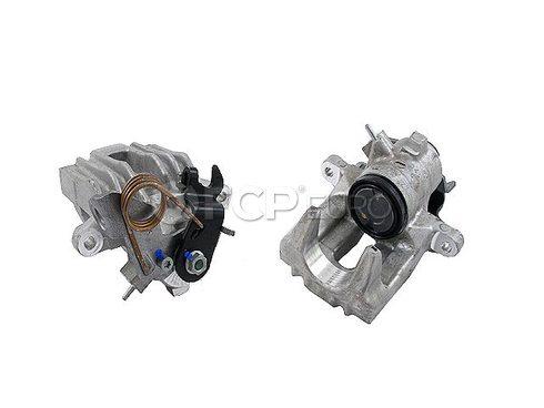 Audi VW Brake Caliper - Genuine Audi VW 8E0615423A