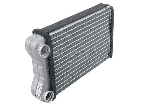 Audi Heater Core (A4 S4 RS4) - Genuine VW Audi 8E1820031