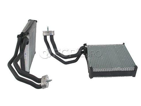 Audi A/C Evaporator Core (S4 A4 Quattro A4 RS4) - Genuine VW Audi 8E1820103A