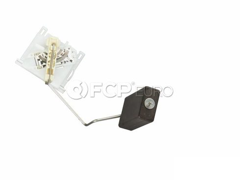VW Fuel Tank Sending Unit (Beetle Golf Jetta) - Genuine VW Audi 8L0919673E