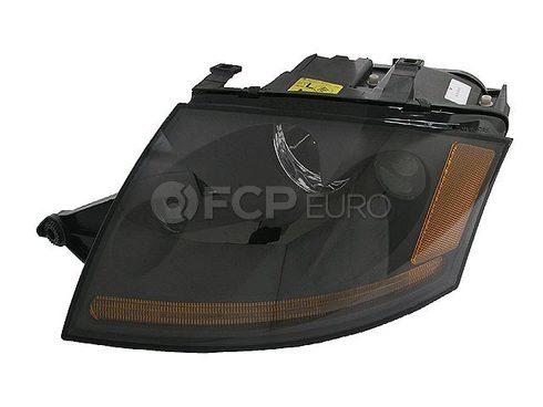 Audi Headlight Left (TT TT Quattro) - Genuine VW Audi 8N0941003BG