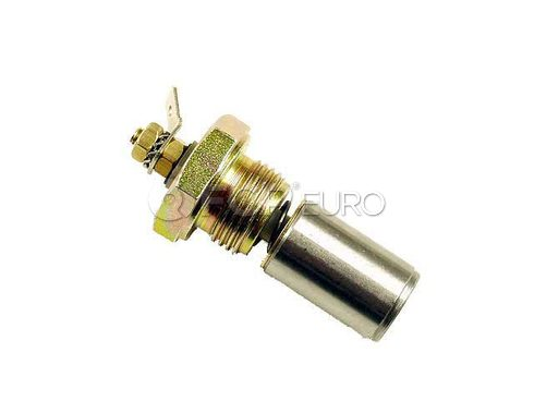 Volvo Engine Oil Pressure Switch (262 264 265 780) - Genuine Volvo 1218190OE