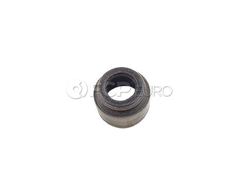 Volvo Engine Valve Stem Oil Seal (262 264 265 760 780) - Genuine Volvo 1218193OE