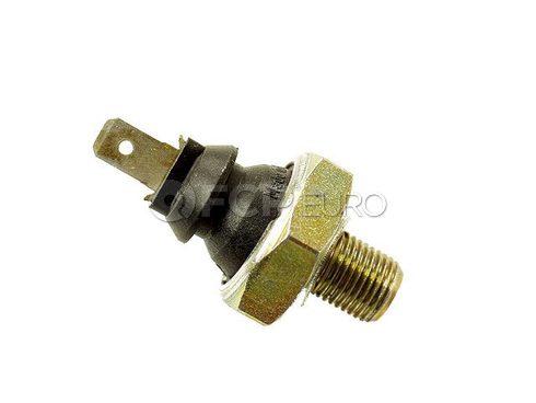 Volvo Engine Oil Pressure Switch (760 780) - Genuine Volvo 1218360OE