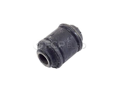 Volvo Control Arm Bushing - Genuine Volvo 1229608