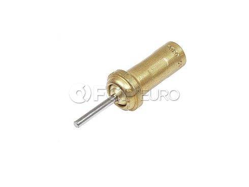 Volvo Air Charge Temperature Sensor (240 245 740 780) - Genuine Volvo 1266826OE