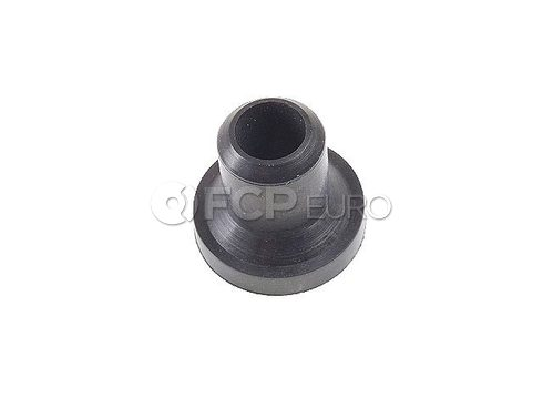 Volvo Fuel Injector O-Ring (142 244 262 760) - Genuine Volvo 1269275OE