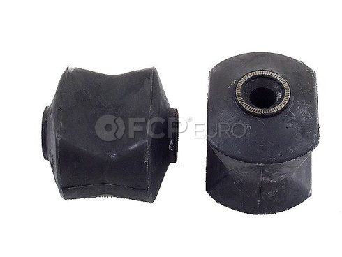 Volvo Control Arm Bushing (740 745 760 780 940) - Genuine Volvo 1272306