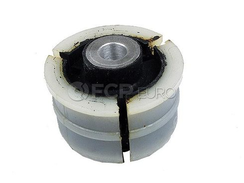 Volvo Control Arm Bushing - Genuine Volvo 1273628