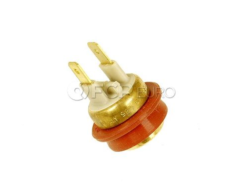 Volvo Engine Coolant Temperature Sender (240 245 760 940) - Genuine Volvo 1274962OE