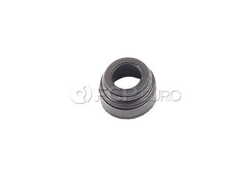 Volvo Engine Valve Stem Oil Seal (240 740 760 780 940) - Genuine Volvo 1306630OE