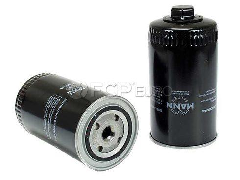 Volvo Engine Oil Filter (760 740 745) - Genuine Volvo 1328162