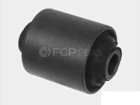 Volvo Strut Rod Bushing (740 745 780 940) - Genuine Volvo 1329655OE