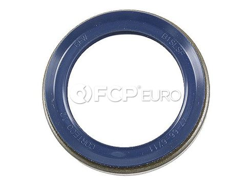 Volvo Wheel Seal - Genuine Volvo 1329820