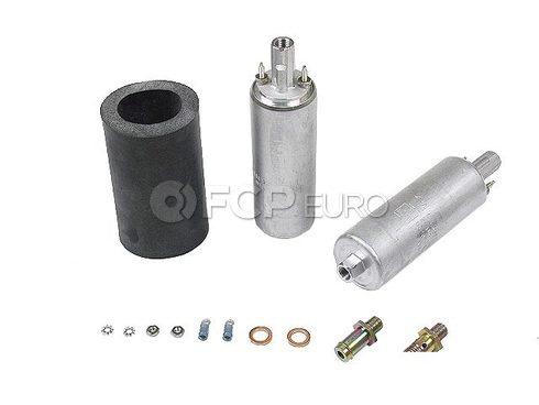 Volvo Electric Fuel Pump (242 244 245 264) - Genuine Volvo 1336517