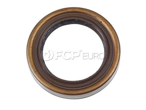 Volvo Auto Trans Oil Pump Seal (940) - Genuine Volvo 1340096OE