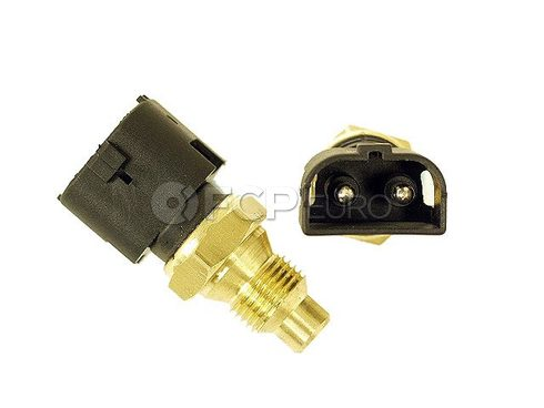 Volvo Engine Coolant Temperature Sensor (760 780) - Genuine Volvo 1362644OE