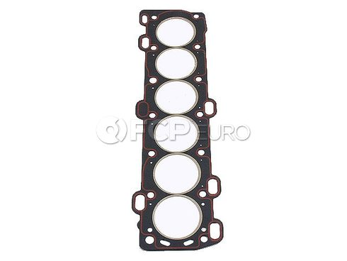 Volvo Engine Cylinder Head Gasket (960 S90 V90 S80) - Genuine Volvo 1397728OE