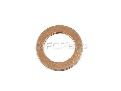 Volvo Engine Crush Washer - Genuine Volvo 18671