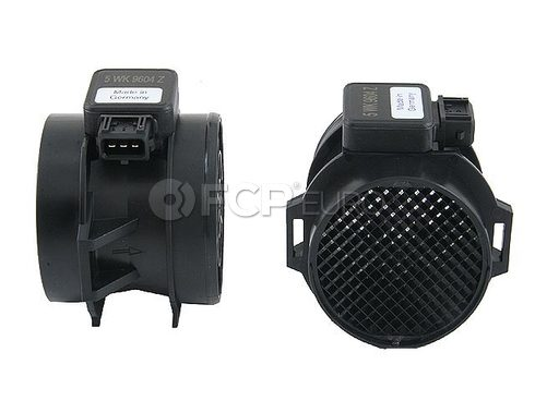 Volvo Mass Air Flow Sensor (S40 V40) - Genuine Volvo 30611231OE