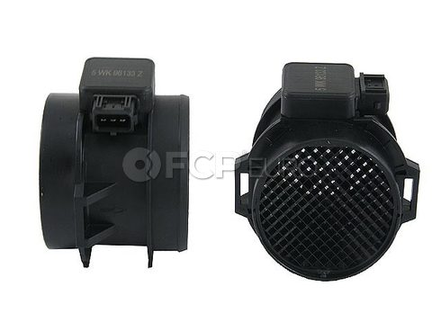Volvo Mass Air Flow Sensor (S40 V40) - Genuine Volvo 30611532OE