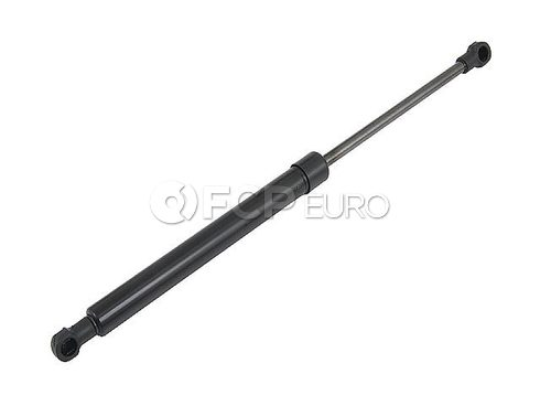 Volvo Trunk Lid Lift Support (S80) - Genuine Volvo 30649439