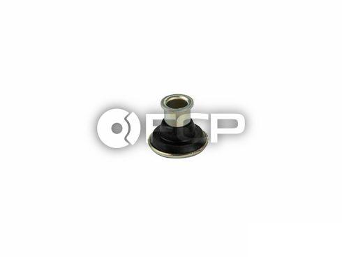 Volvo Engine Valve Cover Grommet (XC90 S80) - Genuine Volvo 30741326