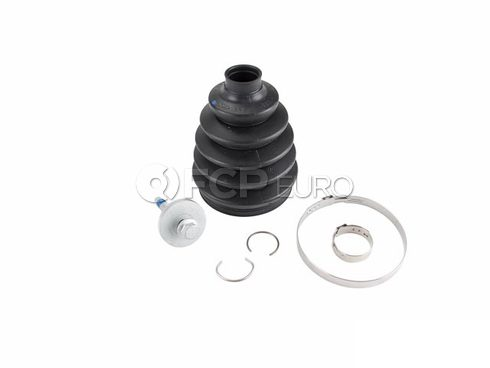 Volvo CV Joint Boot Kit Outer (S80 V70) - Genuine Volvo 30759414