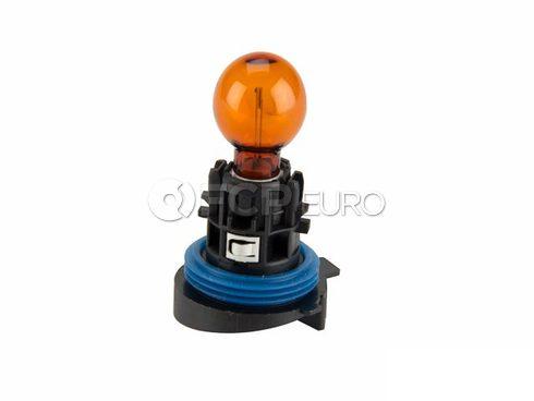 Volvo Turn Signal Light Bulb Rear (XC60) - Genuine Volvo 30763165