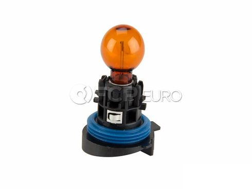 Volvo Turn Signal Light Bulb Rear (XC60) - Genuine Volvo 30763165
