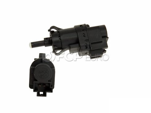 Volvo Brake Light Switch (S40 S80 XC70 V70 XC60) - Genuine Volvo 30773935