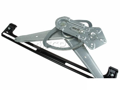 Volvo Window Regulator (XC70 S80 C30 V70) - Genuine Volvo 30784510