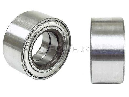 Volvo Wheel Bearing Front (S40) - Genuine Volvo 30818024