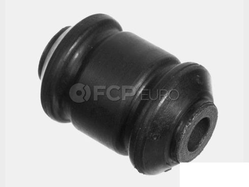 Volvo Control Arm Bushing - Genuine Volvo 30818467