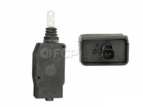 Volvo Powertrain Control Module (S40 V40) - Genuine Volvo 30850813
