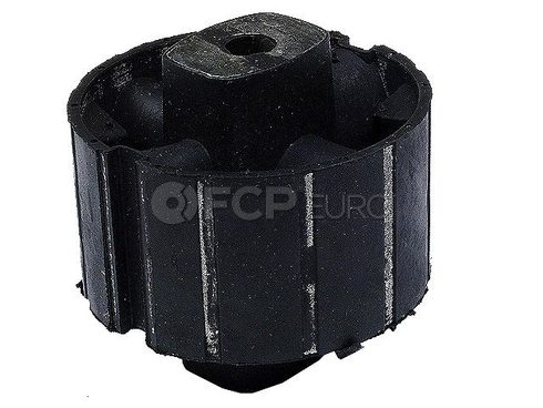 Volvo Control Arm Bushing - Genuine Volvo 30851257