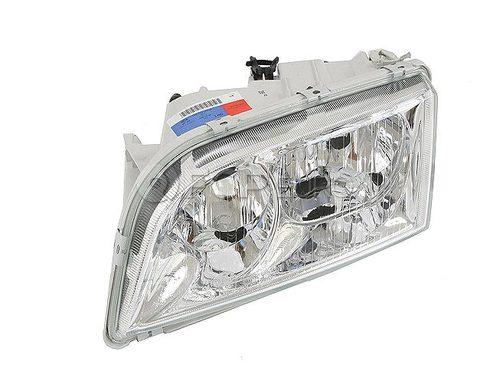 Volvo Headlight Left (S40 V40) - Genuine Volvo 30865267OE