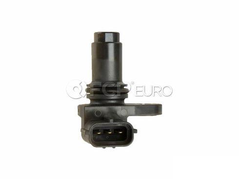Volvo Camshaft Position Sensor - Genuine Volvo 31272689