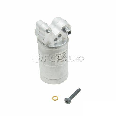 Volvo A/C Receiver Drier (S60 S80 XC60 V60) - Genuine Volvo 31274799
