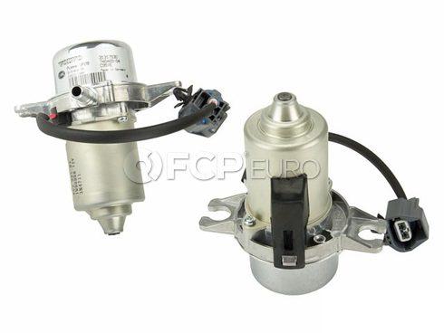 Volvo Brake Vacuum Pump (S40 V40 V50 C30 C70) - Genuine Volvo 31317530OE