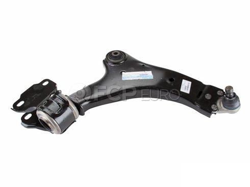Volvo Suspension Control Arm Front Right Lower (XC60) - Genuine Volvo 31317666