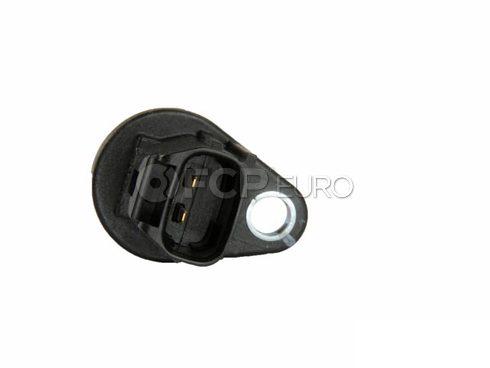 Volvo Engine Crankshaft Position Sensor (S60 S80 V70 XC60 XC90) - Genuine Volvo 31331753