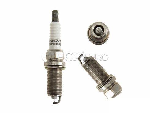 Volvo Spark Plug Kit (S60 V60) - Genuine Volvo 31361653