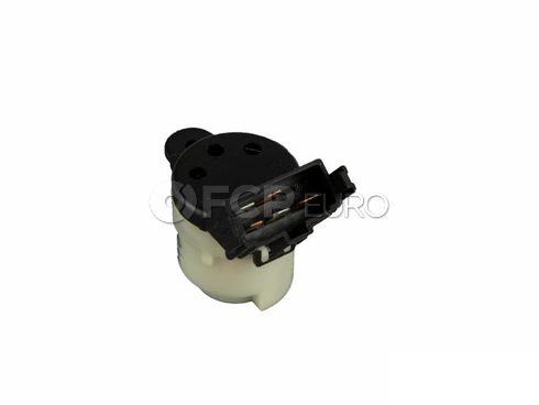 Volvo Ignition Starter Switch (S40 V40) - Genuine Volvo 3345561