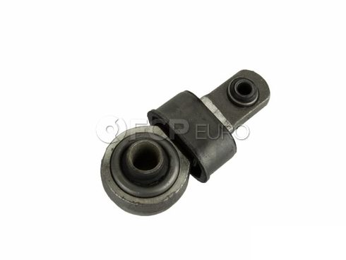 Volvo Trailing Arm Link - Genuine Volvo 3516122