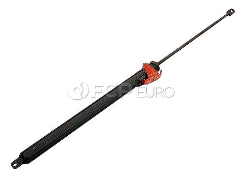 Volvo Hood Lift Support (760 960 S90 V90) - Genuine Volvo 3526163OE
